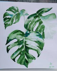 65 Best Ideas for flower art sketchbook beautiful Thanksgiving Art Projects, Spring Art Projects, Art Studio Lighting, Art Therapy Projects, Ocean Art, Art Sketchbook, Cute Drawings, Doodle Art, Garden Art
