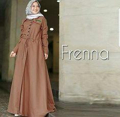 Muslim, Eyeshadow, Model, Fashion, Eye Shadow, Moda, La Mode