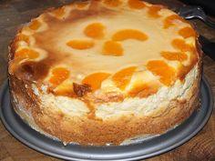 Faule - Weiber - Kuchen 3