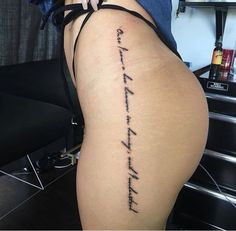 #TattooRemoval