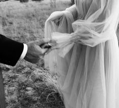 Intimate Moments   Bride & Groom by Emilie White Photography   See more on The Lane...