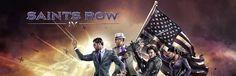 To Saints Row 4 θα κυκλοφορήσει κανονικά στην Αυστραλία