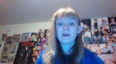 April Rugulies Singing Cover of DJ Snake and Justin Bieber`s Let Me Lov You