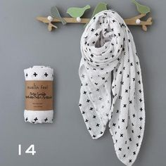 cfdf0ff377 Soft newborn baby swaddle wrap cotton Baby Swaddle For Babies Bath Towel  Infant