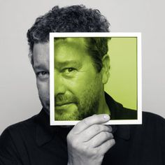 French Designer Philippe Starck says he's working on a 'revolutionary' project with Apple due in 8 months