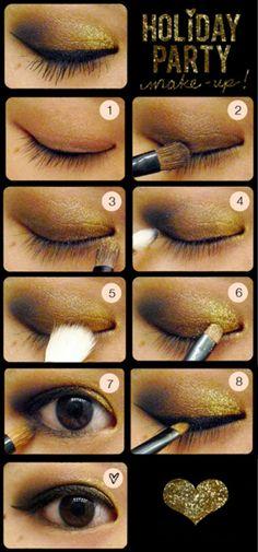 7e379f58dd0 tutorial Maquiagem Asiática, Truques De Maquiagem, Cabelo E Maquiagem,  Maquiagem Beleza, Maquiagem