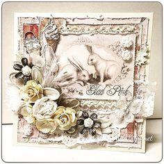 HAPPY EASTER  See all my cards at: {#miloliljaartCARDS} {#miloliljaART} {#miloliljaarteaster}   {#scrapiniec} {#rabbits} {#esmiliadesign}   {#scrapbookingsupplies} {#scrapbooking} {#easter} {#papers} {#vintageart} {#shabbychicart} {#happyeaster} {#feathers} {#icecream} {#eastercard} {#paperart} {#kortlaging} {#cardmaking} {#artjournaling} {#atc} {#alteredart} {#art} {#instaart} {#artist} {#masterpiece} {#scraptop}