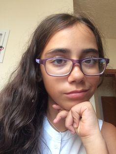 Glasses, Eyewear, Eyeglasses, Eye Glasses
