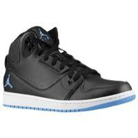 flight Air Force Sneakers, Nike Air Force, Sneakers Nike, Jordan Shoes For Men, Newest Jordans, Foot Locker, Kids, Nike Tennis, Young Children