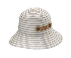 Packable UPF 50 Bucket Hat   Packable Ribbon Bucket Hat d6813fd54b4f