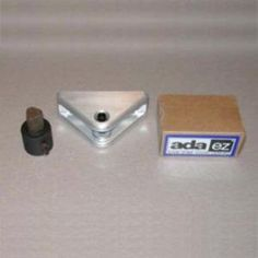 ADAEZ 1021 Kit To Convert To Pull Side by ADAEZ. $102.18. Kit To Convert To Pull Side