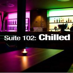 Slip Into Something More Comfortable. why yes i will Various Artists, Chill, Lounge, Design, Airport Lounge, Drawing Rooms, Lounges, Lounge Music