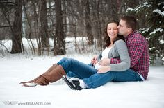 couple photoshoot hills - Google Search