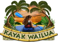 Google Image Result for http://kayakwailua.com/kayak_wailua_logo.gif