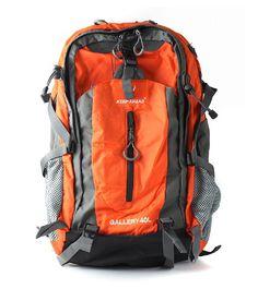 등산가방40L > 레저. 캠핑 | 생활용품, 악세사리, 자동차용품은 폴리와 쌈박아이