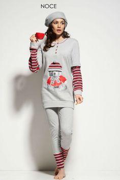 Women Pajama - Nocciola - Buy Most Comfortable Womens Pajamas ...