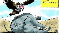 Jack Ohman Editorial Cartoons   Sacbee.com & The Sacramento Bee