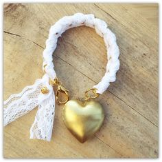 Pulseira Bracelet Amour ♥ Available at Dreamcatcher's Online Store  https://www.facebook.com/Dreamcatcher.Bijuteria.Acessorios.de.Moda/app_149696141763776