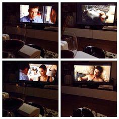#CostantinoVitagliano Costantino Vitagliano: Chi ha l'amico di letto....? Ahahaha #amicidiletto #film #milakunis #justintimberlake #sky #skycinema #cinema #relax #tac #bulldogfrancese #frenchbulldog #dog #casavitagliano #milanomarittima