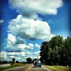 Repost from @kceclectic1... Beautiful picture of my '62, an awesome #truck on a great #Mississippi day. #iliveinlaurel