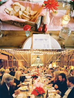 Gorgeous Vintage State Fair Rehearsal Dinner with calligraphy seating cards in peanuts, rustic red florals, wooden tables, fresh popcorn & lemonade. Casino Theme Parties, Casino Party, Party Themes, Themed Parties, Party Ideas, Casino Royale, Dinners For Kids, Kids Meals, Helene Fischer Live