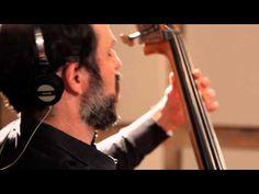 AZOOFA - O SP Choro Samba Jazz reúne periodicamente no Centro Cultural Rio Verde instrumentistas, cantores e admiradores da música brasileira acústica!