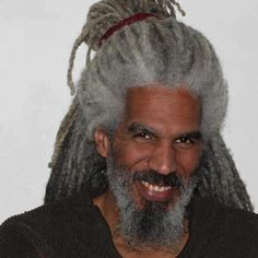 Rasta man blackwood mask african imports home style a most handsome rasta publicscrutiny Image collections