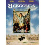 Luke Perry (Actor), Cynthia Geary (Actor), John G. Avildsen (Director) | Format: DVD  (265)  Buy new:  $5.97  $4.85  140 used & new from $0...