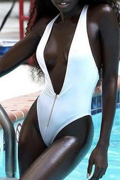 b337476af 113 Best swimwear images in 2019   Two pieces, Bathing Suits, Swimsuit