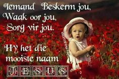 Anne Geddes, Praise And Worship, Afrikaans, Gods Love, Jesus Christ, Bible, Movie Posters, Summer, Biblia