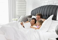good feng shui bed and bedroom