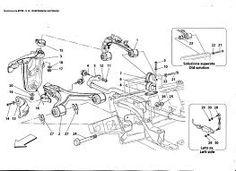 ENGINE PCV valve diagram '60s Chevy C10 Motor