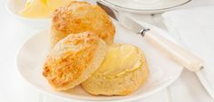 Simon Gault gives advice on how to make delicious cheese scones with a bit of spice.