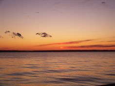 Lake Livingston Texas