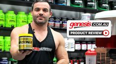 Platinum Labs Defcon 1 Review by Genesis.com.au - Genesis Nutrition Australia. Shop online 24/7 with the Lowest Prices! Australian owned and Operated Shipping Nationwide Daily.