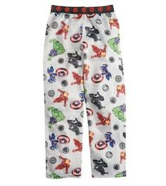 Size is Boy's Buy it now! Boys Pjs, Boys Pajamas, Cotton Sleepwear, Sleepwear Sets, Sleep Pants, Lounge Pants, Pajama Bottoms, Pajama Pants, Toddler Boys