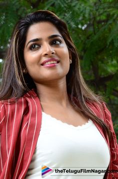 Guna 369 Actress Anagha Latest Stills Star Beauty, Beauty Full Girl, Beauty Women, Beautiful Girl Indian, Beautiful Indian Actress, Beautiful Actresses, Indian Actress Gallery, Indian Actress Hot Pics, Bhavana Actress