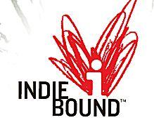 Ten Websites Every Book Lover Will Enjoy: Indie Store Finder