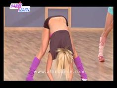 Chacha Lesson 6 Cardio balroom dance Easy & Fast Learning Method Easy, Fast & Practical methode - YouTube