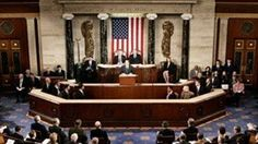 Assessing the 110th Congress, Anticipating the 111th