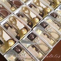 Eid Mubarak Gift, Eid Gift, Wedding Favors, Wedding Gifts, Wedding Ideas, Eid Favours, Ramadan Gifts, Ramadan Sweets, Engagement Favors