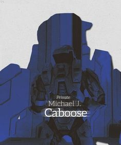 Oh Caboose, always looking in the wrong direction :)