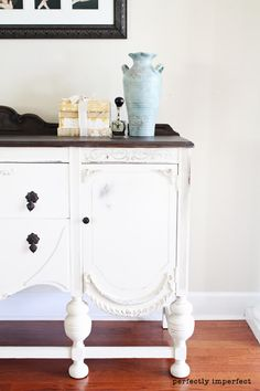 Best tips for using chalk paint