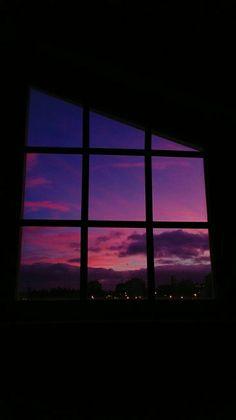 New Purple Aesthetic Wallpaper Sky Ideas Tumblr Wallpaper, Sunset Wallpaper, Wallpaper Backgrounds, Girl Wallpaper, Purple Wallpaper, Wallpaper Desktop, Disney Wallpaper, Wallpaper Quotes, Night Sky Wallpaper