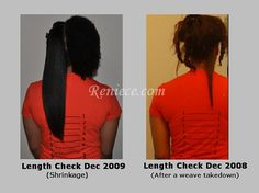 This is how long natural hair can get after straightening. Shrinkage Natural Hair, Natural Hair Shampoo, Long Natural Hair, Natural Hair Styles For Black Women, Natural Hair Growth, Afro Hair Journey, Natural Hair Journey Tips, Natural Hair Inspiration, My Hair