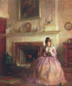 Marguerite Stubber Pearson
