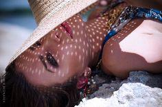 Fotograf: Sylwia-Bednarek Modelka: Paulina Make up: Mua