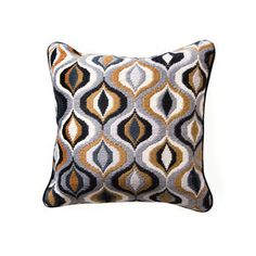 19 Best Bargello Images In 2017 Throw Pillows Accent