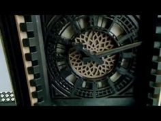 London 3D Printshow 2014 video - 3D Printing - YouTube