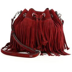 759de9084035 28 Best Burgundy Handbags images